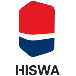 hiswa-logo